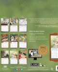 Cats in the Country 2022_1 Lang Kalender
