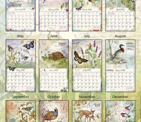 Field Guide 2022 Lang Kalender_3