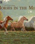Horses in the Mist 2022 Lang Kalender