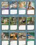 Love of Cats 2022 Lang Kalender_3