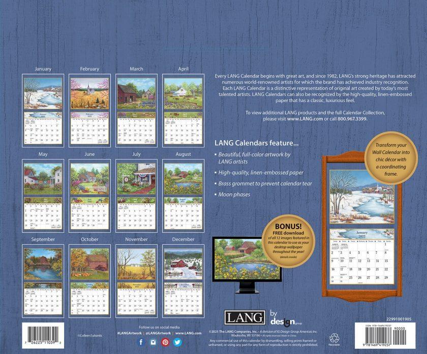 Country Living 2022_1 Lang Kalender (1)