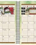 Bountiful Blessings 2022_2 Lang Engagement Planner