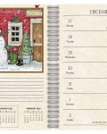 Bountiful Blessings 2022_3 Lang Engagement Planner