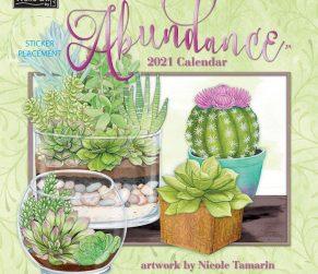 Abundance-2021-Wells-St.-by-Lang-Kalender.jpg