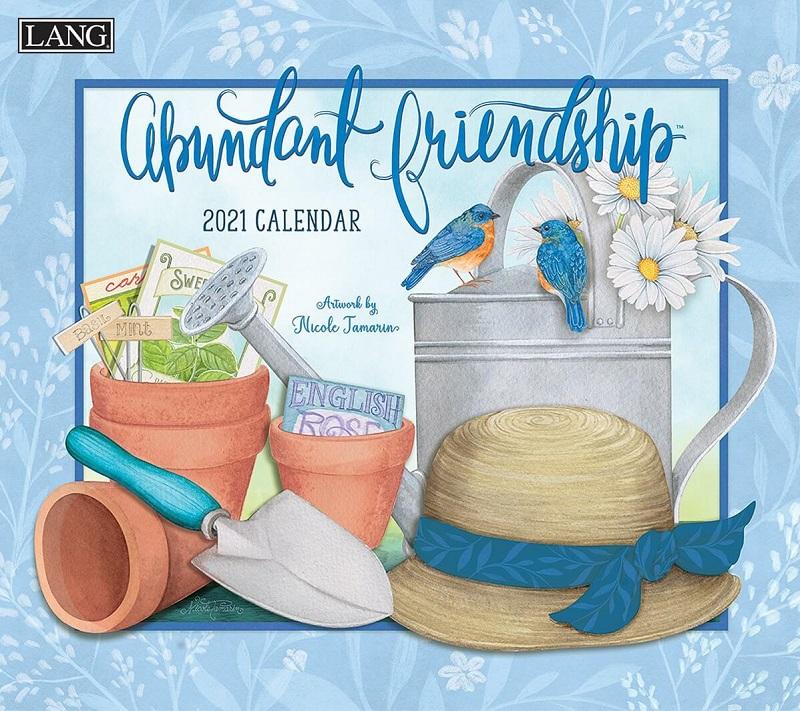 Abundant-Friendship-2021-Lang-Kalender-1.jpg