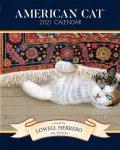 American-Cat-2021-Lang-Kalender.jpg