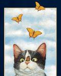 American-Cat-Meerjarige-Lang-Kalender-1370006F.jpg