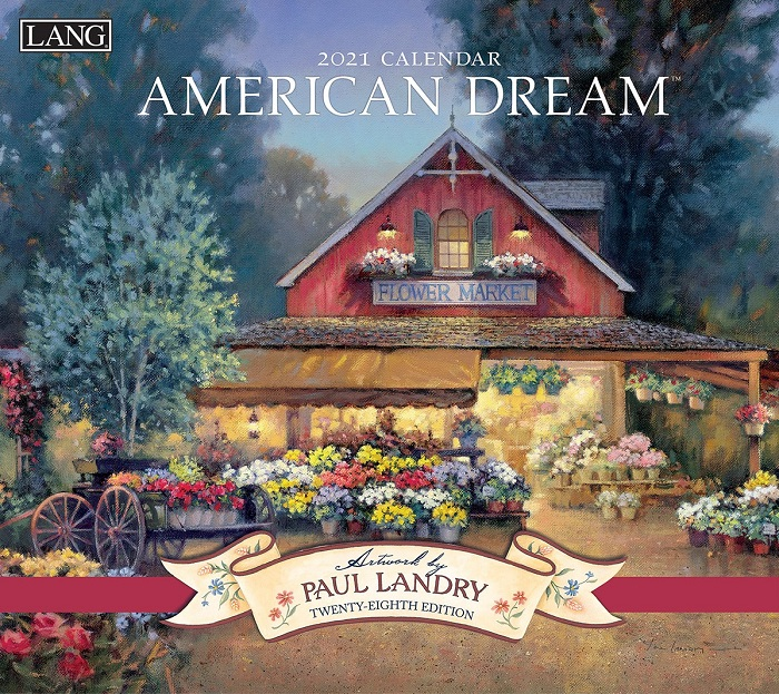 American-Dream-2021-Lang-Kalender.jpg