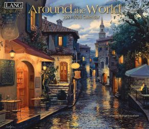 Around-the-World-2021-Lang-Kalender.jpg