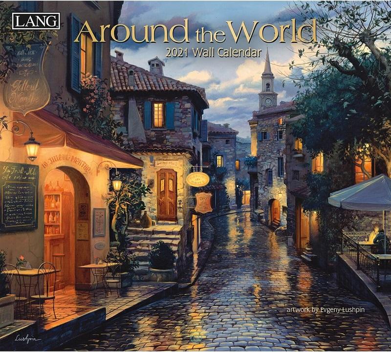 Around-the-World-2021-Lang-Kalender.jpg