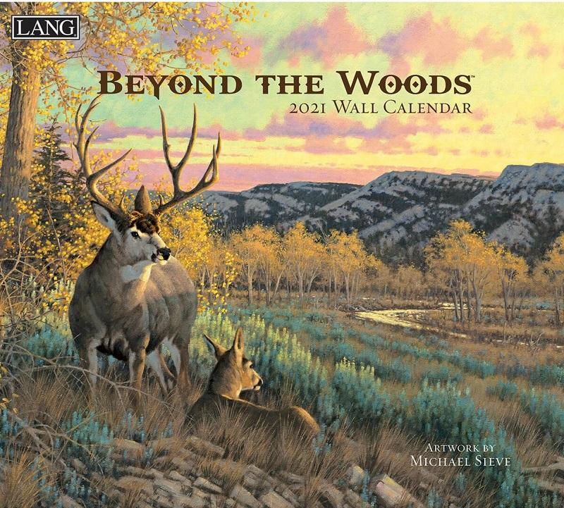 Beyond-the-Woods-2021-Lang-Kalender.jpg