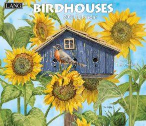 Birdhouses-2021-Lang-Kalender.jpg