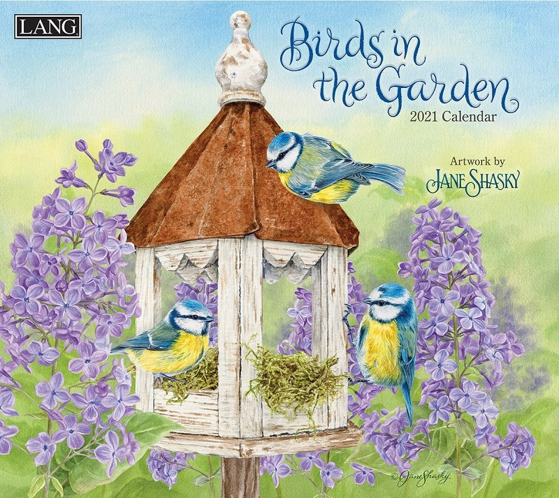 Birds-in-the-Garden-2021-Lang-Kalender.jpg