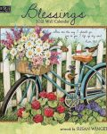 Blessings-2021-Wells-St.-by-Lang-Kalender.jpg