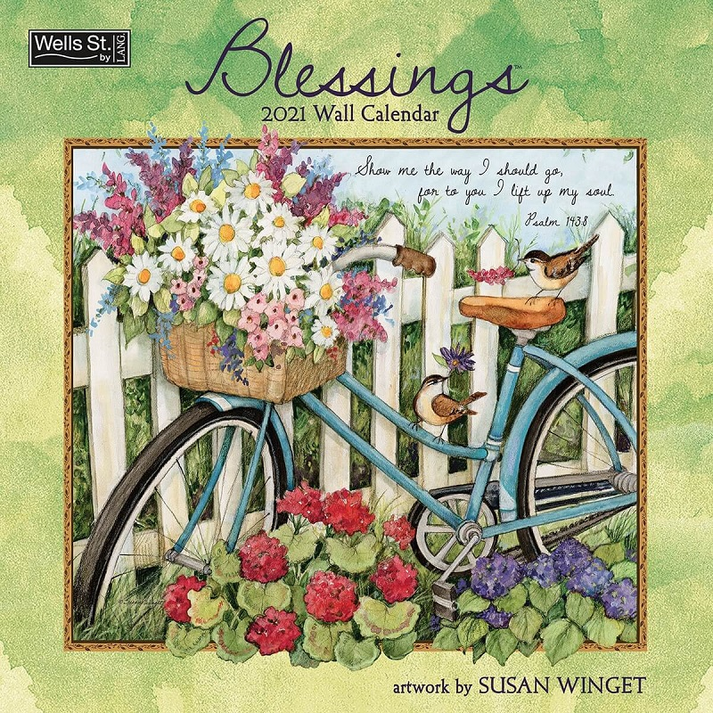 Blessings-2021-Wells-St.-by-Lang-Kalender.jpg