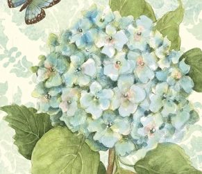 Blue-Hydrangea-Lang-Boxed-Note-Cards.jpg