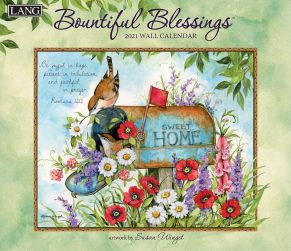 Bountiful-Blessings-2021-Lang-Kalender.jpg