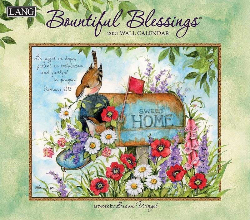 Bountiful-Blessings-2021-Lang-Kalender.jpg