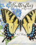 Butterflies-2021-Lang-Kalender.jpg