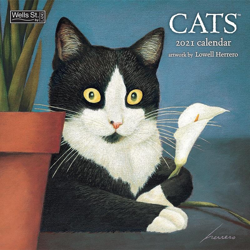 Cats-2021-Wells-St.-Lang-Kalender.jpg