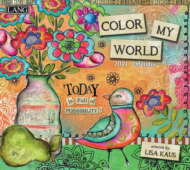 Color-my-World-2021-Lang-Kalender.jpg
