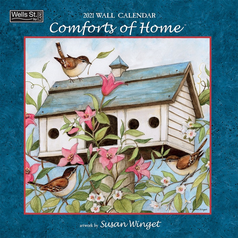 Comforts-of-Home-2021-Wells-St.-by-Lang-Kalender.jpg