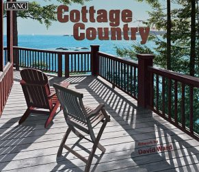 Cottage-Country-2021-Lang-Kalender.jpg