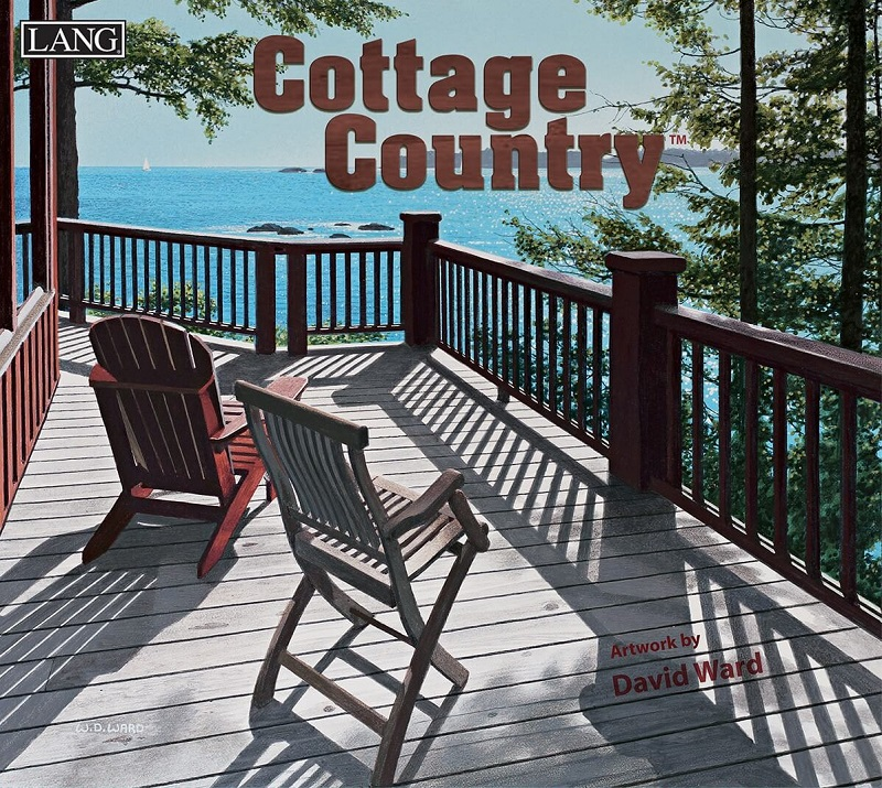Cottage-Country-2021-Lang-Kalender.jpg