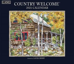Country-Welcome-2021-Lang-Kalender.jpg