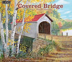 Covered-Bridge-2021-Lang-Kalender.jpg