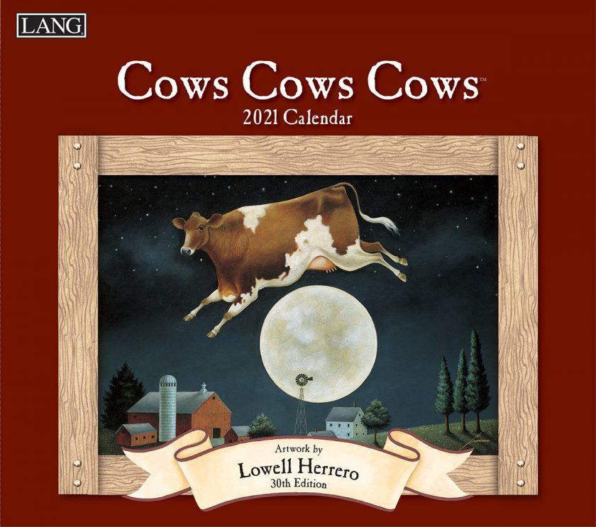 Cows-Cows-Cows-2021-Lang-Kalender.jpg