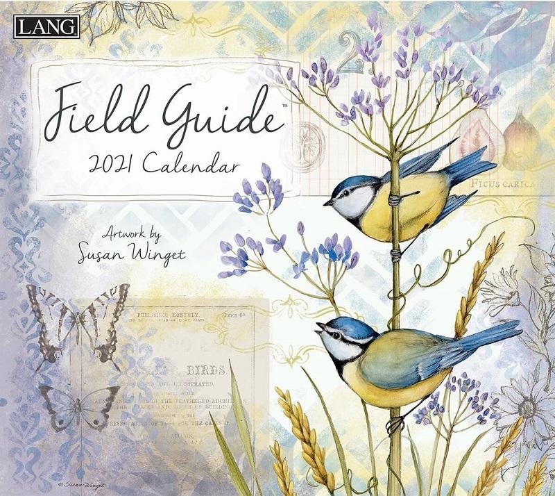 Field-Guide-2021-Lang-Kalender.jpg