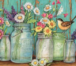 Flower-Jars-Lang-Boxed-Note-Cards.jpg
