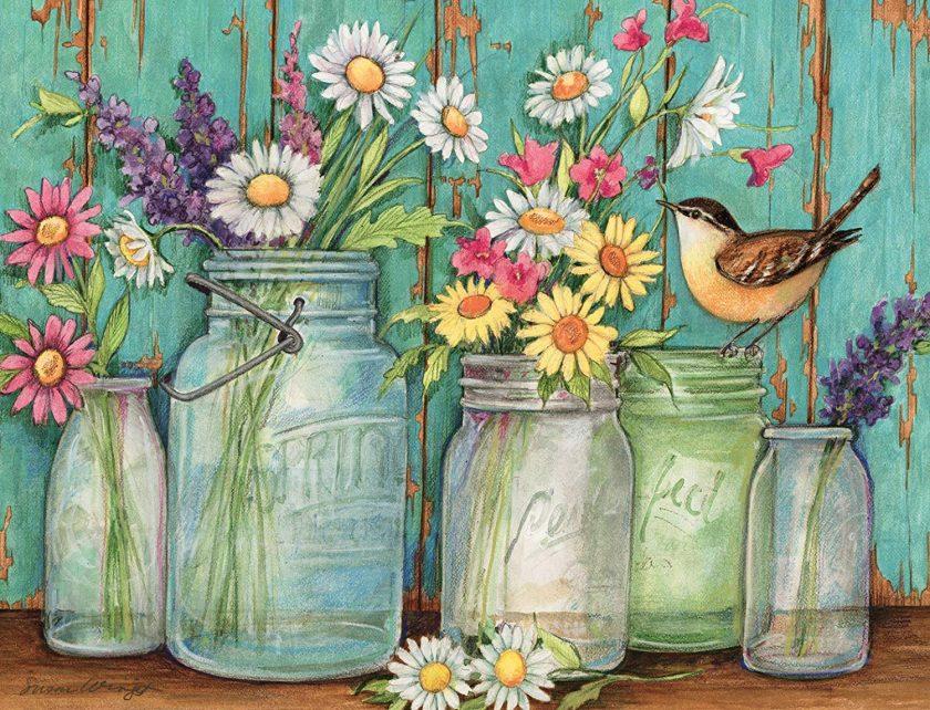 Flower-Jars-Lang-Boxed-Note-Cards.jpg