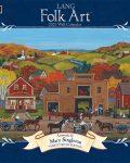 Folk-Art-2021-Lang-Kalender.jpg