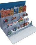 Folk-Art-Lang-Christmas-Popup-Cards-2005106i.jpg