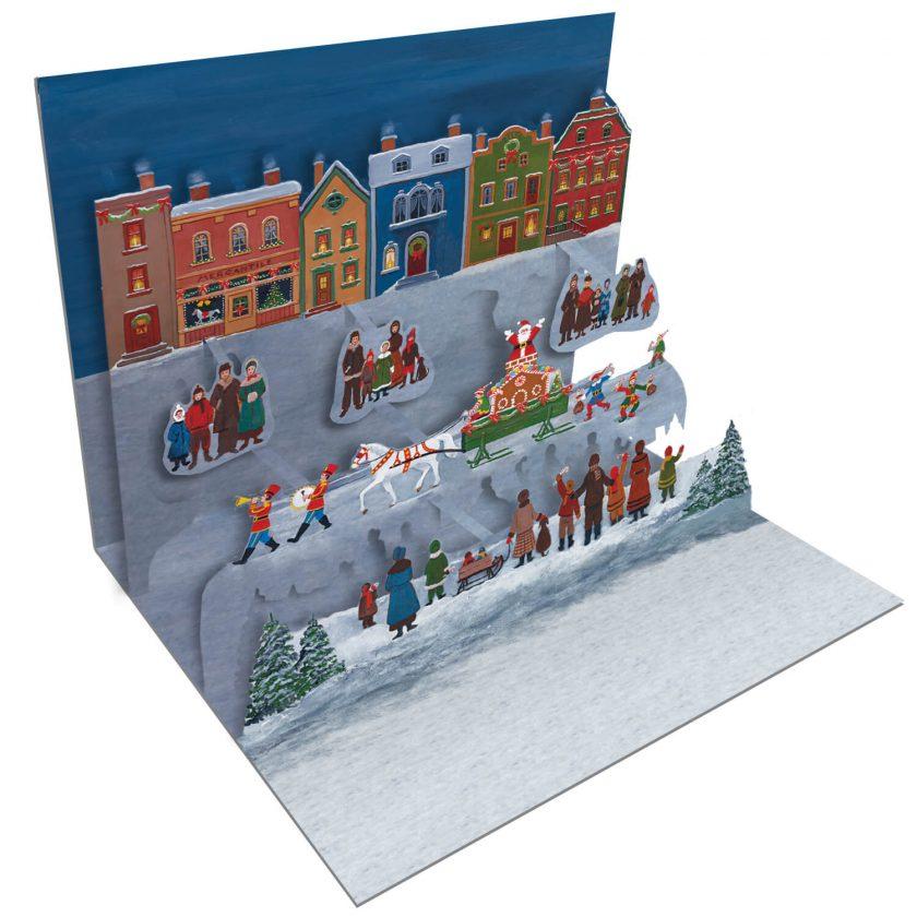 Folk-Art-Lang-Christmas-Popup-Cards-2005106i.jpg
