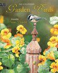 Garden-Birds-2021-Wells-St.-by-Lang-Kalender.jpg