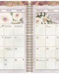 Garden Botanicals 2022_1 Lang Engagement Planner