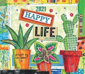 Happy-life-2021-Lang-Kalender.jpg