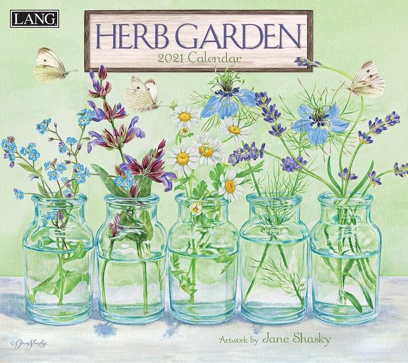 Herb-Garden-2021-Lang-Kalender.jpg