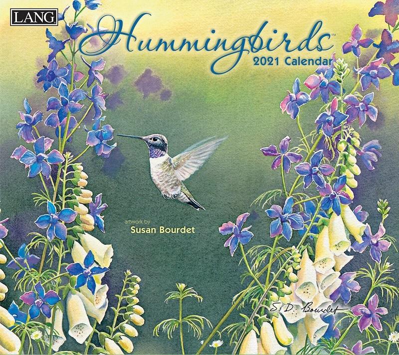 Hummningbirds-2021-Lang-Kalender.jpg