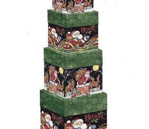 Lang-Boxen-Santa-Believe-new.jpg