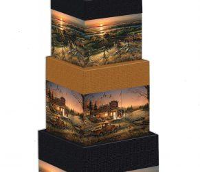 Lang-Boxes-Terry-Redlin.jpg