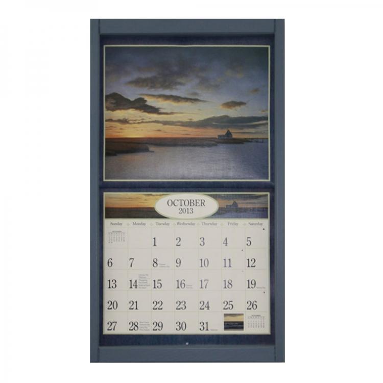 Lang-Kalender-Frame-Blauw-grijs.jpg