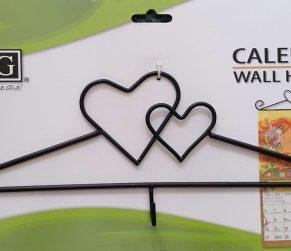 Lang-Kalender-Hanger-Heart.jpg