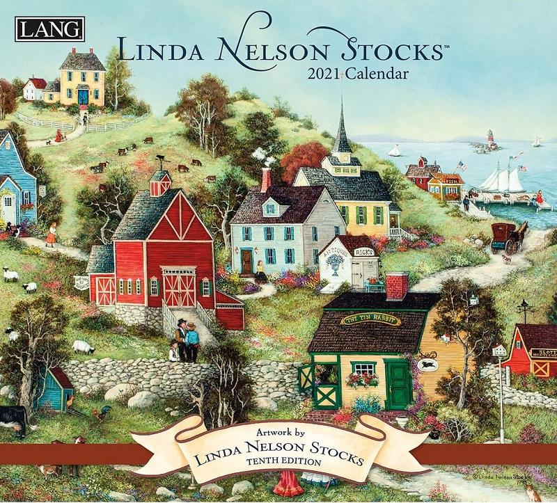 Linda-Nelson-Stocks-2021-Lang-Kalender-1.jpg