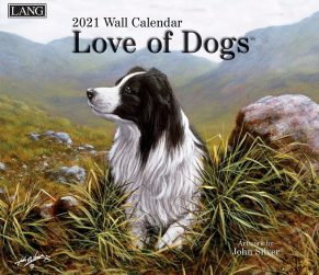 Love-of-Dogs-2021-Lang-Kalender.jpg