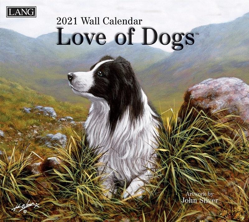 Love-of-Dogs-2021-Lang-Kalender.jpg