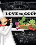 Love-to-Cook-2021-Lang-Kalender.jpg